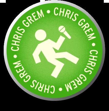 Chris Grem