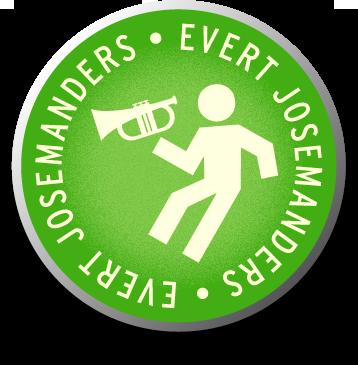 Evert Josemanders