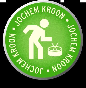 Jochem Kroon