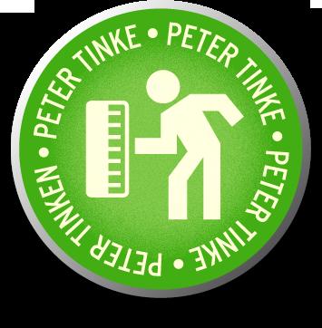 Peter Tinke