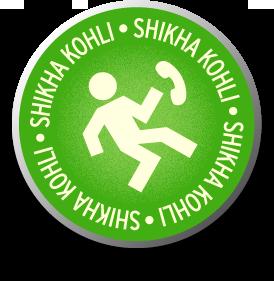 Shikha Kohli