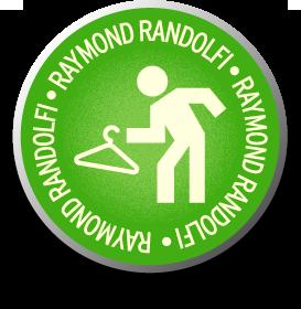 Raymond Randolfi