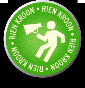 Rien Kroon