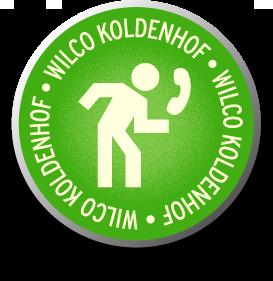 Wilce Koldenhof